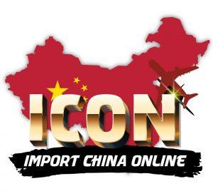 panduan bisnes import borong china