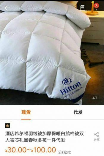 import barang china online mudah